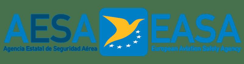 EASA - AESA banner