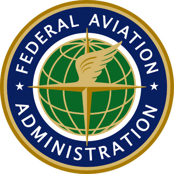 federal aviation administration regulate us drone laws